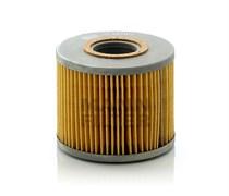 H1018/2N Масляный фильтр Mann filter
