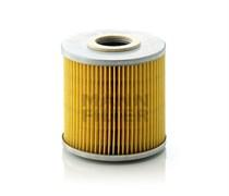 H1029/1N Масляный фильтр Mann filter