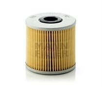 H1032/1X Масляный фильтр Mann filter
