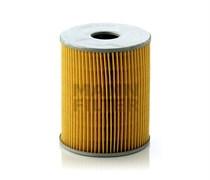 H1034 Масляный фильтр Mann filter