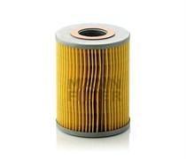 H1038X Масляный фильтр Mann filter