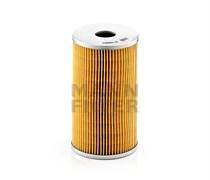 H1050/1 Масляный фильтр Mann filter