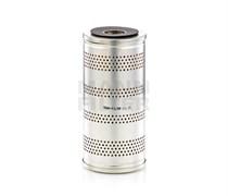H11005X Масляный фильтр Mann filter