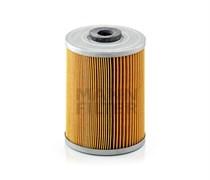 H1149 Масляный фильтр Mann filter