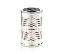 H12009X Масляный фильтр Mann filter