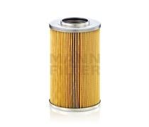 H12010 Масляный фильтр Mann filter
