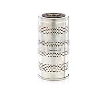 H12011 Масляный фильтр Mann filter