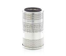 H12012 Масляный фильтр Mann filter