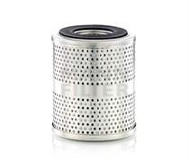 H12016 Масляный фильтр Mann filter