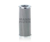 HD10245 Масляный фильтр высокого давления Mann filter