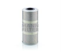 HD1164/1X Масляный фильтр высокого давления Mann filter
