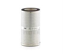 HD13001 Масляный фильтр высокого давления Mann filter