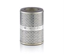 HD13002 Масляный фильтр высокого давления Mann filter