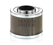 HD13005 Масляный фильтр высокого давления Mann filter