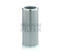 HD13007 Масляный фильтр высокого давления Mann filter