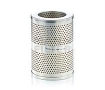HD1361 Масляный фильтр высокого давления Mann filter