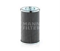 HD14001X Масляный фильтр высокого давления Mann filter