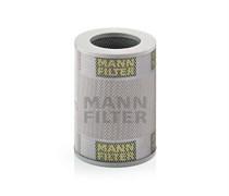 HD15001 Масляный фильтр высокого давления Mann filter