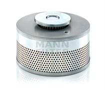 HD15005X Масляный фильтр высокого давления Mann filter