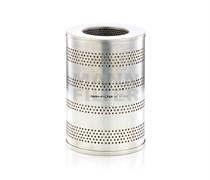 HD16001X Масляный фильтр высокого давления Mann filter