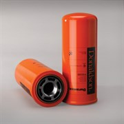 P 16-5569  SF filter