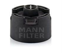 LS6 Ключ для снятия фильтра Mann filter