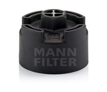 LS6/1 Ключ для снятия фильтра Mann filter