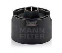 LS6/2 Ключ для снятия фильтра Mann filter