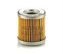 MH53/1 Фильтр масляный для мотоциклов Mann filter