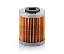 MH54/1 Фильтр масляный для мотоциклов Mann filter