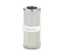 P1085 Фильтр топливный Mann filter