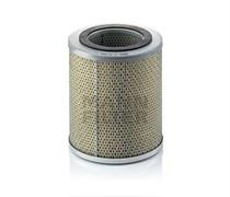 P19185 Фильтр топливный Mann filter