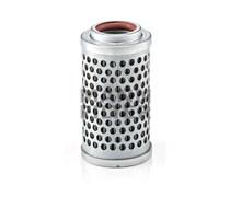 P54X Фильтр топливный Mann filter
