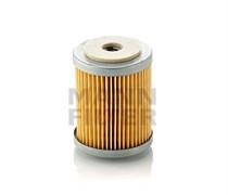 P609 Фильтр топливный Mann filter