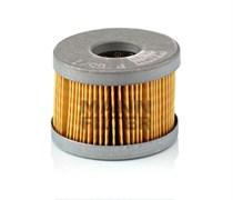 P65/1X Фильтр топливный Mann filter