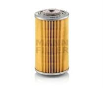 P707 Фильтр топливный Mann filter