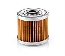 P710/1 Фильтр топливный Mann filter