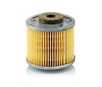 P715 Фильтр топливный Mann filter