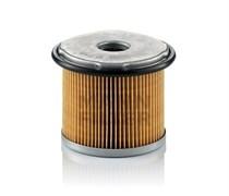 P716 Фильтр топливный Mann filter