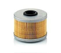 P716/1X Фильтр топливный Mann filter