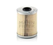 P718X Фильтр топливный Mann filter
