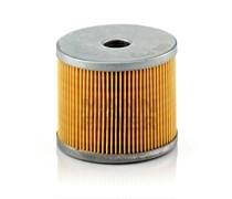 P78X Фильтр топливный Mann filter