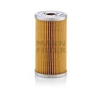 P8014 Фильтр топливный Mann filter