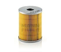 P810X Фильтр топливный Mann filter