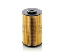 P811 Фильтр топливный Mann filter