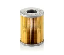 P824X Фильтр топливный Mann filter
