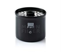 P917X Фильтр топливный Mann filter