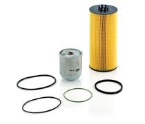 SP2041-2X Сервисный набор Mann filter
