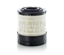 SP3009-2 Сервисный набор Mann filter