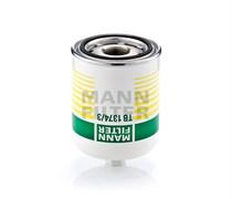 TB1374/3X Фильтр - осушитель для пневматической тормозной системы Mann filter
